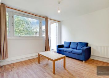 2 bed maisonette to rent in Cottage Grove, London SW9