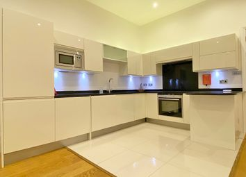 Thumbnail 2 bed flat to rent in Queensborough Terrace, Westbourne Grove, Bayswater