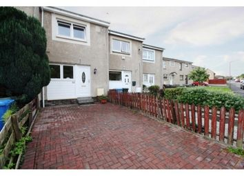 Thumbnail 2 bed terraced house to rent in Rowan Crescent, Falkirk FK1,