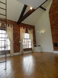 Thumbnail 1 bedroom flat to rent in Ethel Street, Abington, Northampton