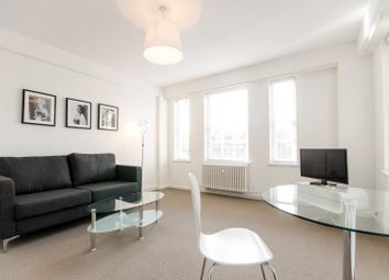 Thumbnail 1 bedroom flat to rent in G/307, Chichester Street