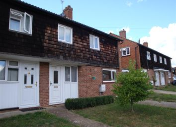 3 bed property to rent in Rickyard, Guildford GU2