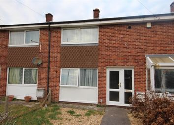 Thumbnail 2 bed terraced house to rent in Gorse Hill, Soundwell, Bristol
