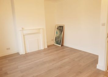 Thumbnail 5 bed flat to rent in The Green, Devonshire Hill Lane, London