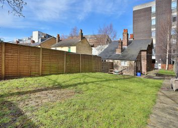 Thumbnail 3 bedroom semi-detached house for sale in Oaklea Passage, Kingston Upon Thames