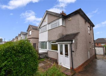 3 bed semi-detached house for sale in Newlands Grove, Intake, Sheffield S12