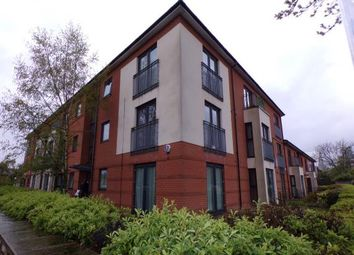 Thumbnail 2 bed flat for sale in Streetly Road, Erdington, Birmingham, West Midlands