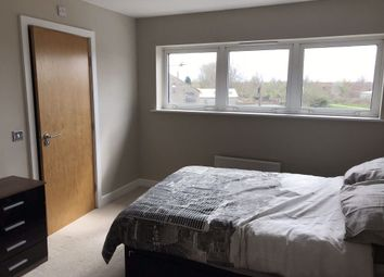 Thumbnail 4 bed shared accommodation to rent in Sculcoates Lane, Hull