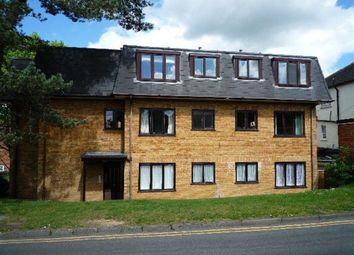 Thumbnail Property to rent in Hillingdon Avenue, Sevenoaks