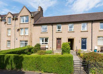 Thumbnail 3 bedroom property for sale in 158 Drum Brae Drive, Edinburgh
