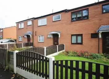 Thumbnail 3 bed terraced house to rent in Mccormack Drive, Scholes, Wigan