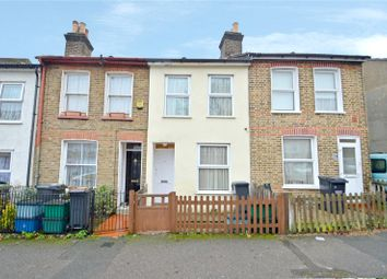 Thumbnail 2 bedroom terraced house for sale in Addison Road, South Norwood, London