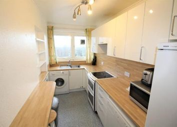 Thumbnail 2 bed flat to rent in Ash-Hill Drive, Aberdeen