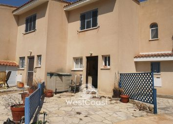 Thumbnail Town house for sale in Universal, Paphos, Cyprus