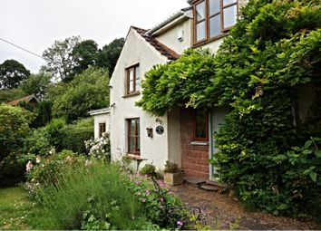Thumbnail 4 bed detached house to rent in Buckholt, Monmouth
