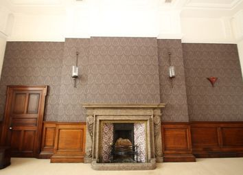 Thumbnail 2 bedroom flat to rent in Bewick House, Newcastle City Centre