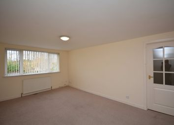 Thumbnail 2 bed flat to rent in Drynie Terr, Hilton, Inverness