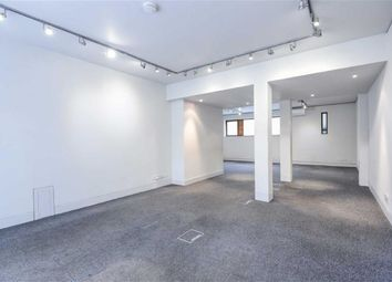 Thumbnail Office to let in Perrins Walk, London