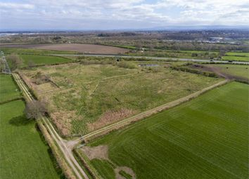 Land for sale in Powlees Woodland, Stainton, Carlisle CA3
