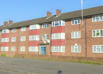 Thumbnail 2 bedroom detached house to rent in Northcote House, Larch Crescent, Hayes, Middlesex, United Kingdom