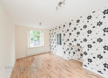 Thumbnail 3 bed semi-detached house to rent in Westminster Avenue, Whitefield