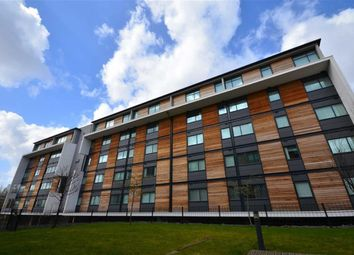 Thumbnail 2 bed flat to rent in Madison Court, Broadway, Salford Quays, Salford, Greater Manchester