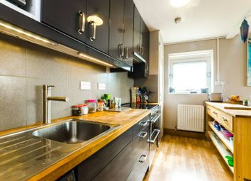 Thumbnail 2 bed flat for sale in Rowley Gardens, Finsbury Park