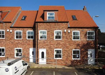 Thumbnail 3 bed property for sale in Elwes Street, Brigg