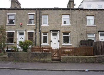2 bed terraced house for sale in Warley Street, Halifax HX1