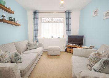 Thumbnail 2 bed terraced house for sale in Primrose Lane, Kingswood, Bristol