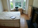 Thumbnail 3 bedroom detached house to rent in Wandsworth Road, Heaton, Newcastle Upon Tyne