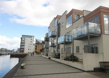 2 bed flat to rent in The Anchorage, Portishead, Bristol BS20