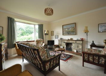 Connel Crescent, Milngavie, East Dunbartonshire G62