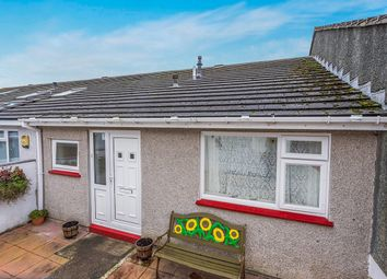 Thumbnail 2 bed terraced house for sale in Arun Close, Plymouth