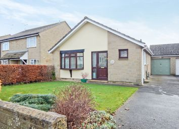 Thumbnail 2 bed detached bungalow for sale in White Mead, Yeovil