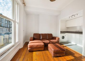 Thumbnail 2 bed flat to rent in Goldney Road, Maida Vale