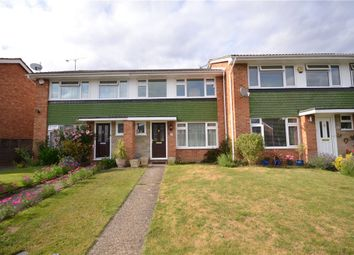 Thumbnail 3 bedroom terraced house for sale in Marlborough Road, Maidenhead, Berkshire