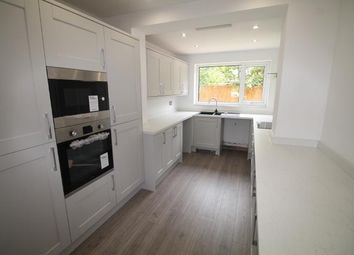 Thumbnail 4 bed property for sale in Altcar Road, Formby, Liverpool