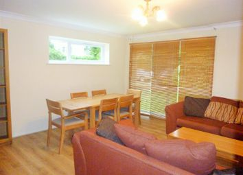 Thumbnail 2 bed flat to rent in Avalon Close, The Ridgeway, Enfield