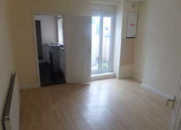 Thumbnail 3 bed terraced house to rent in Walton Rd, Sheffield