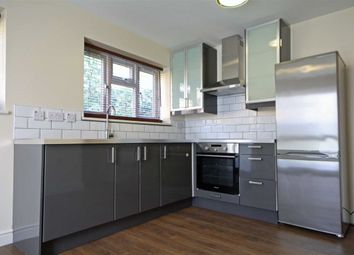 Thumbnail 1 bed flat to rent in Elmcroft Close, Eaton Rise, London
