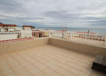 Thumbnail 3 bed apartment for sale in La Mata, Torrevieja, Spain