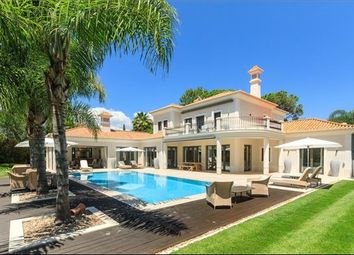 Thumbnail 5 bed town house for sale in Quinta Do Lago, Algarve, Portugal