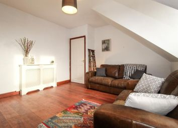 Thumbnail 1 bedroom flat to rent in North Deeside Road, Petercuter