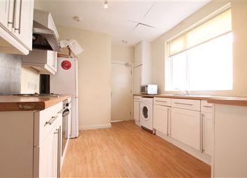 Thumbnail 5 bed terraced house to rent in Heaton Grove, Heaton, Newcastle Upon Tyne