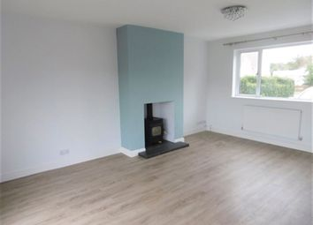 Thumbnail 3 bed property to rent in Grantham Road, Sleaford, Lincolnshire