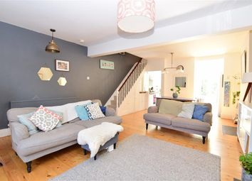 4 bed terraced house for sale in Gordon Road, Brighton, East Sussex BN1