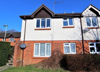Thumbnail 1 bed maisonette for sale in Dukes Close, Petersfield, Hampshire