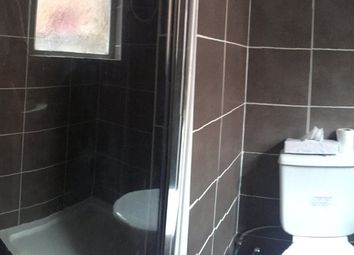 Thumbnail 1 bedroom flat to rent in Norfolk Street, Coventry