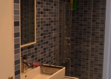 Thumbnail 1 bed apartment for sale in Costa Del Silencio, Maravilla, Spain